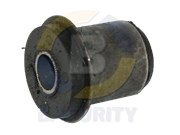 Bucha da Bandeja Superior da Dodge Dakota 97 a 2002