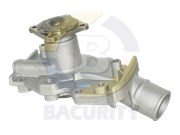 Bomba D'agua do Ford  Mondeo 1.8, 2.0 16V 93 a 97